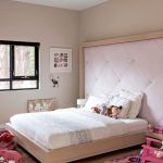 Cool Kids Rooms Fun Ideas And Inspiration For Children S Bedrooms Livingetc