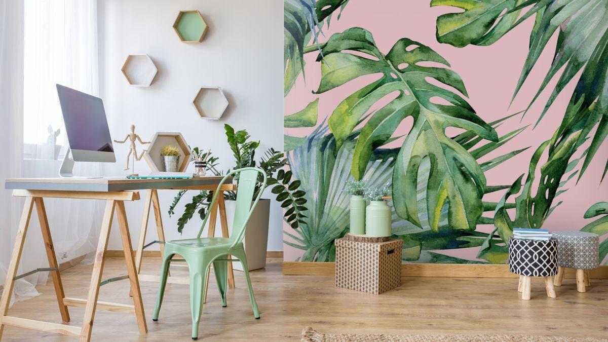 13 contemporary wallpaper design ideas  Real Homes