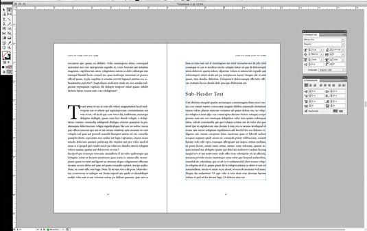 cBQfE3W9CBeZGe6gDxsHiK Get started with editorial design Random