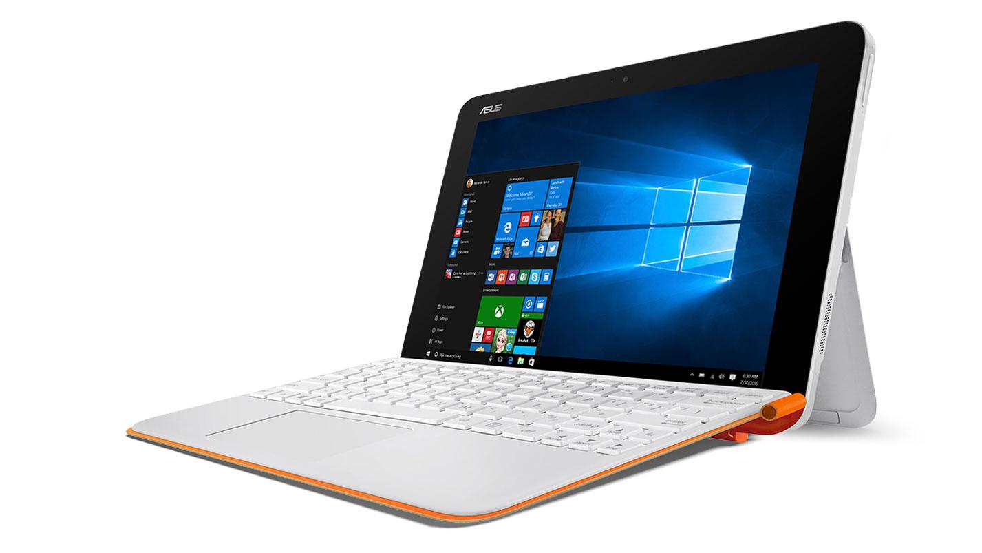cheap laptops on ebay