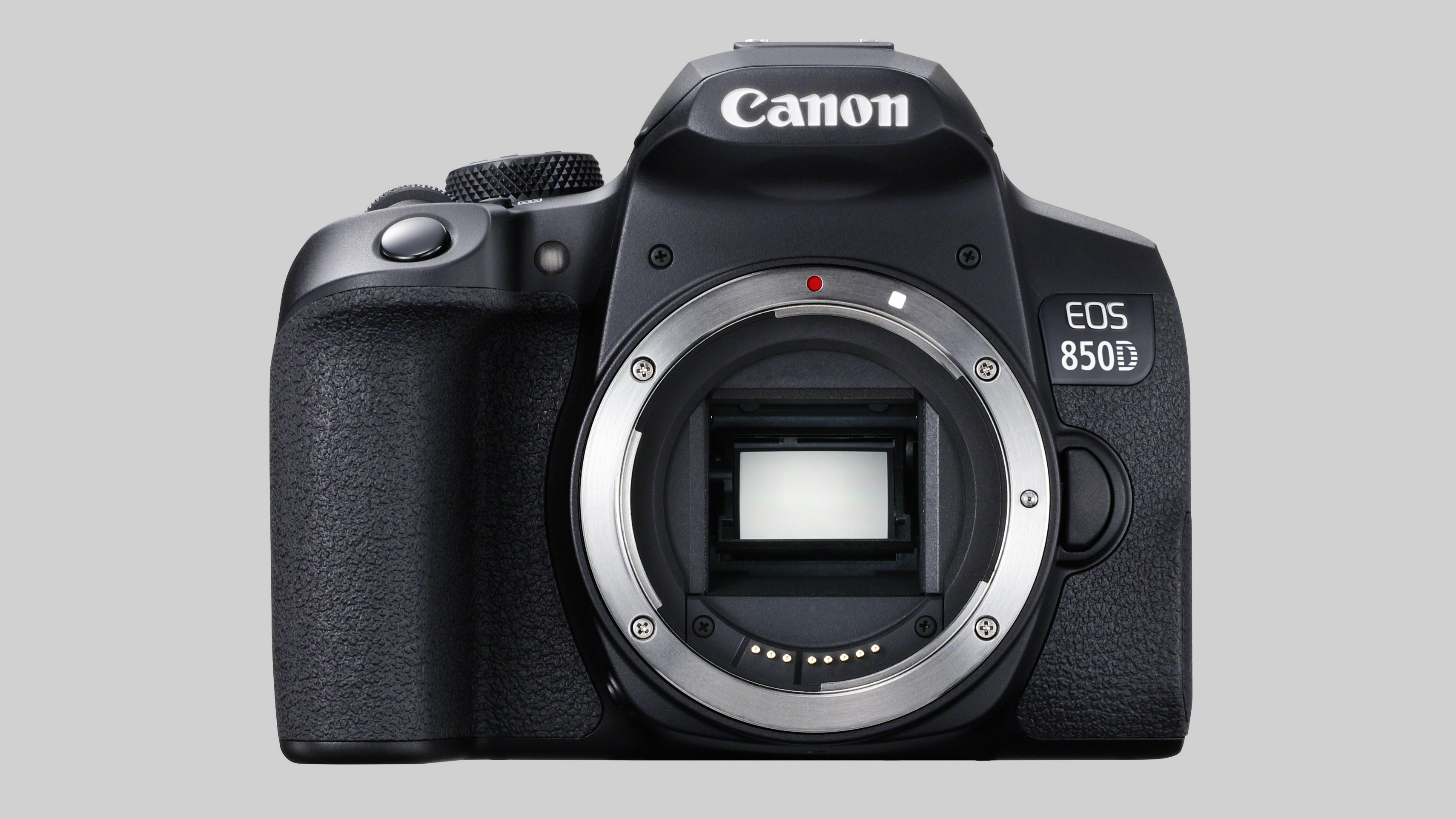 Canon EOS 850D / Rebel T8i announced: will replace both 800D and ...