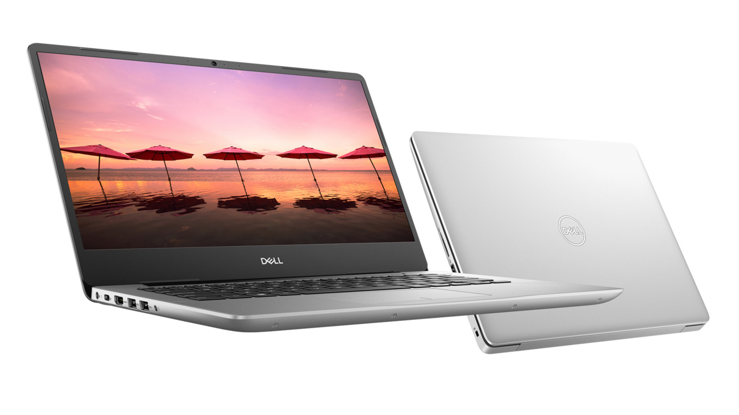 the best laptops for