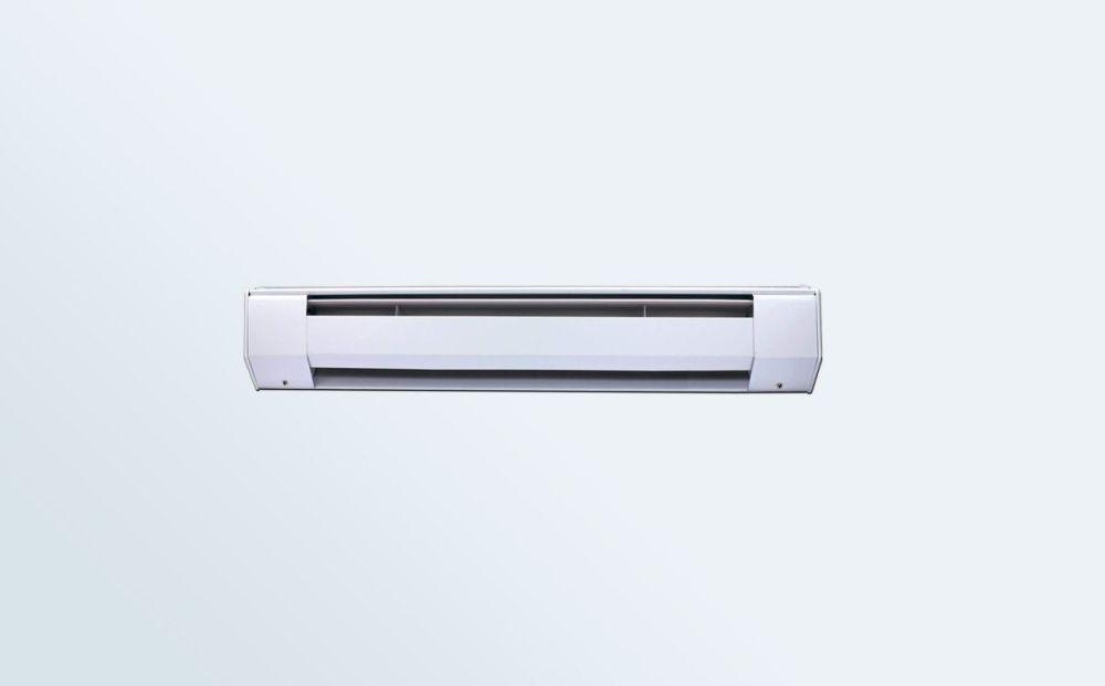 medium resolution of fahrenheat hydronic baseboard heater wiring diagram best baseboard heaters 2019 electric hydronic baseboard heaters