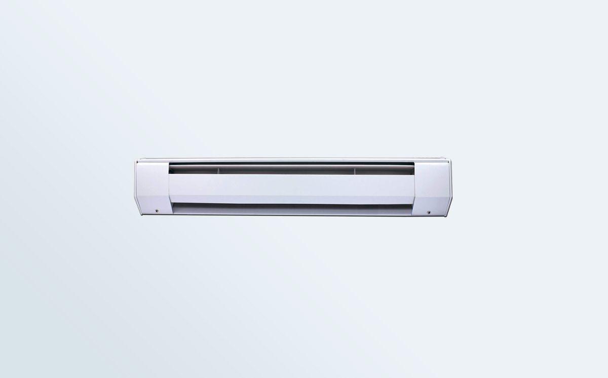 hight resolution of fahrenheat hydronic baseboard heater wiring diagram best baseboard heaters 2019 electric hydronic baseboard heaters