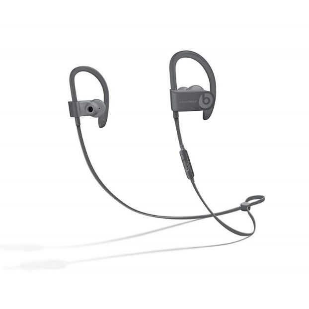 Save over 50% on Beats Powerbeats 3 wireless earbuds