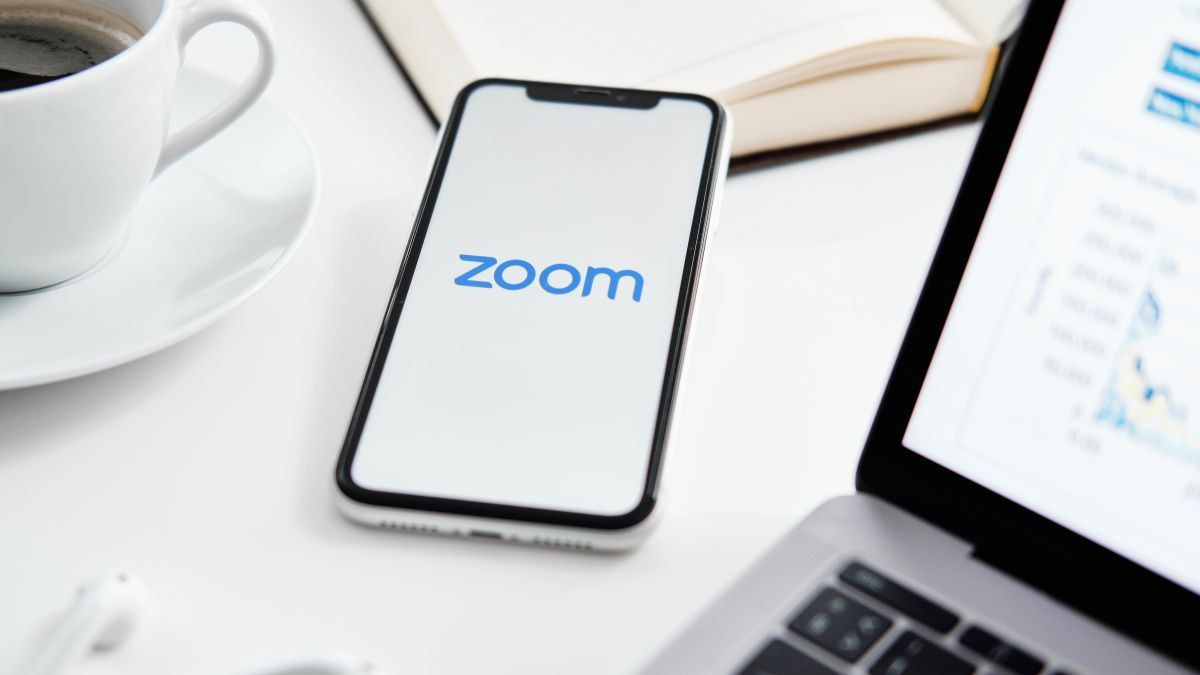 Zoom meetings are about to get a whole lot more immersive