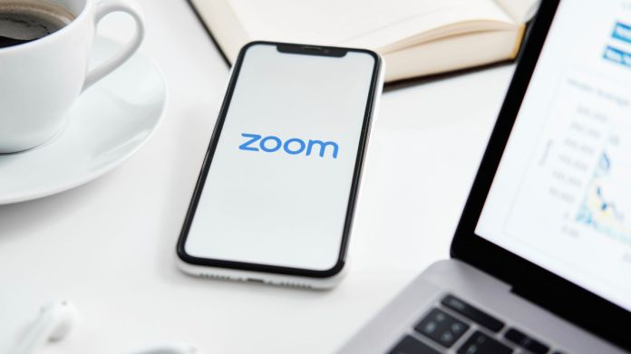 Zoom meetings are about to get a whole lot more immersive | Latest News Live | Find the all top headlines, breaking news for free online April 27, 2021