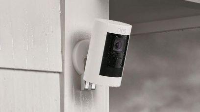 """Résultat de recherche d'images pour """"camera ip Outdoor/Indoor:"""""""