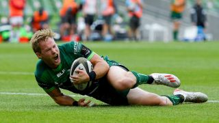 munster vs Connacht live stream pro14 rugby