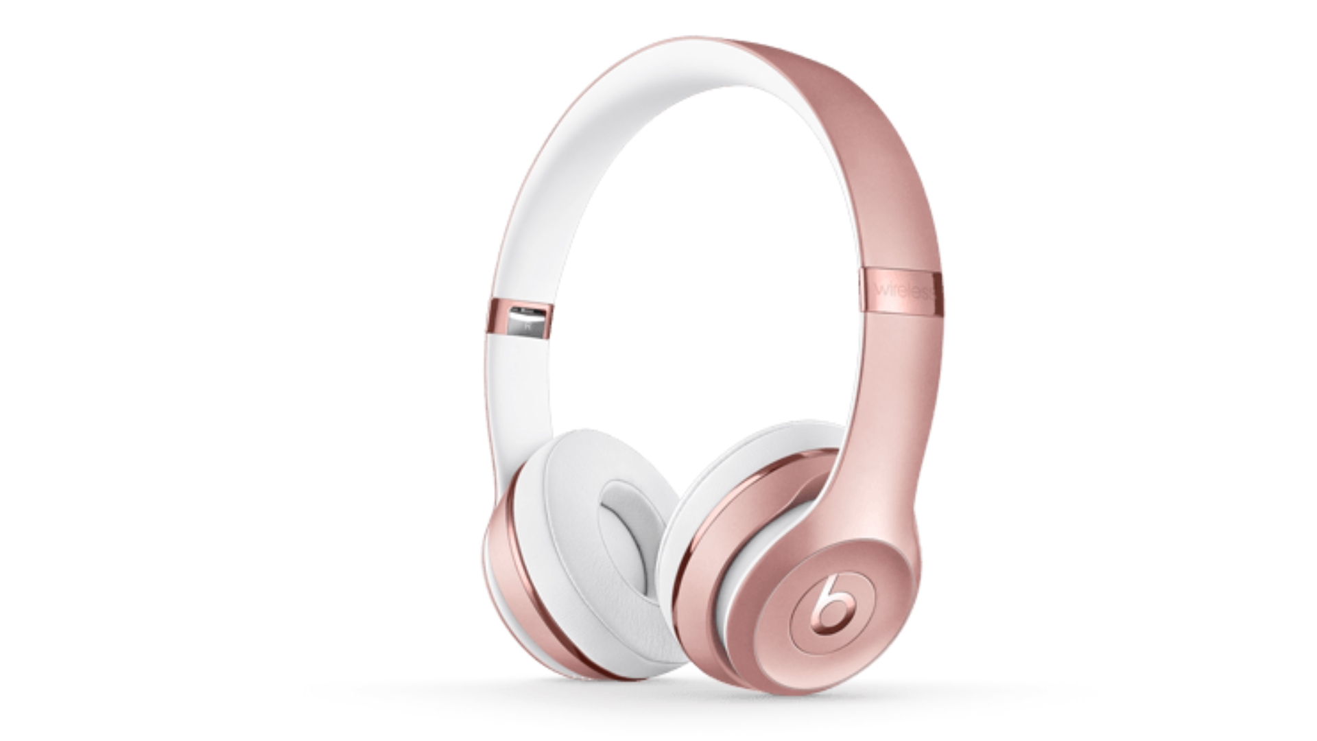 cheap beat solo 3 headphone prices wireless deals