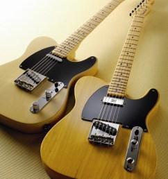 fender jazz b guitar wiring diagrams alston guitars kit [ 797 x 1200 Pixel ]