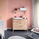 Best Changing Table 6 Baby Changing Stations For Nurseries Real Homes