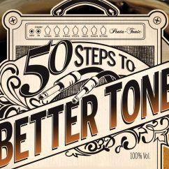 Wiring Diagram For Les Paul Style Guitar Cat5e Wall Jack Get Better Electric Tone 50 Secret Tips Musicradar