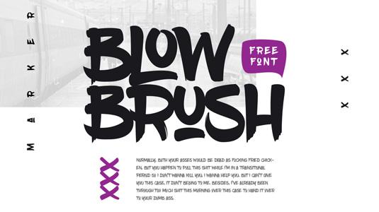 cf46a49487b15b1e6753b0bfd24476b7 The 40 best free graffiti fonts Random