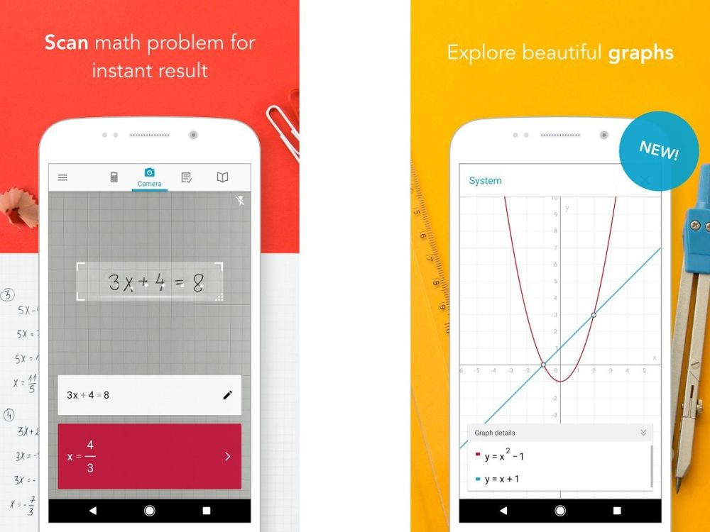 medium resolution of best math apps calculators lessons games for ios android tom s guide