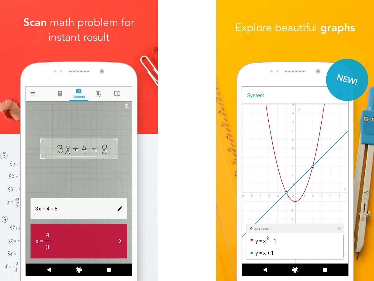 hight resolution of best math apps calculators lessons games for ios android tom s guide