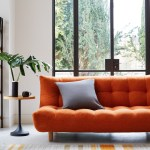 11 Reasons Why A Sofa Bed Is Better Than A Sofa Real Homes