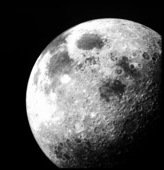 black moon vs blue