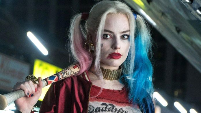 The Snyder Cut's dual-cut issue is also seen in Suicide Squad