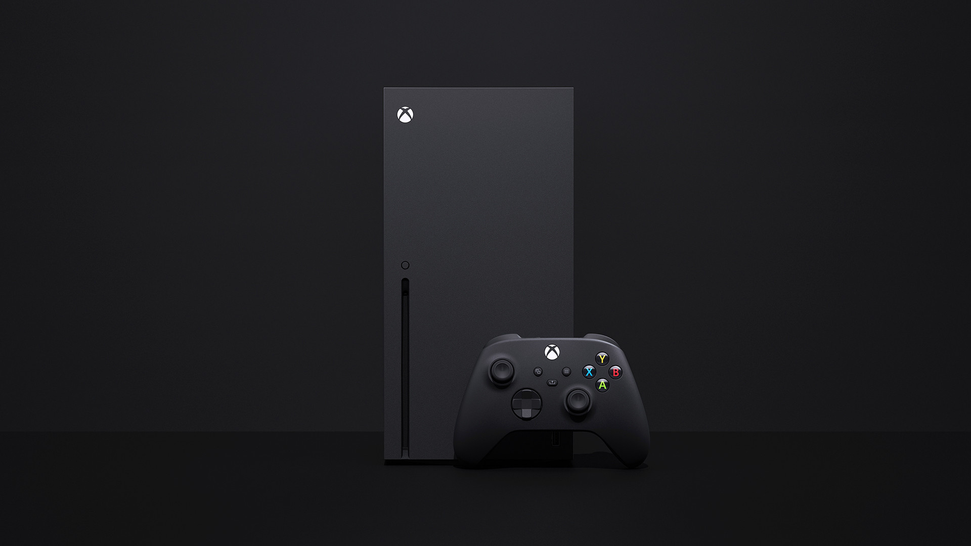 where to buy Xbox Series X US