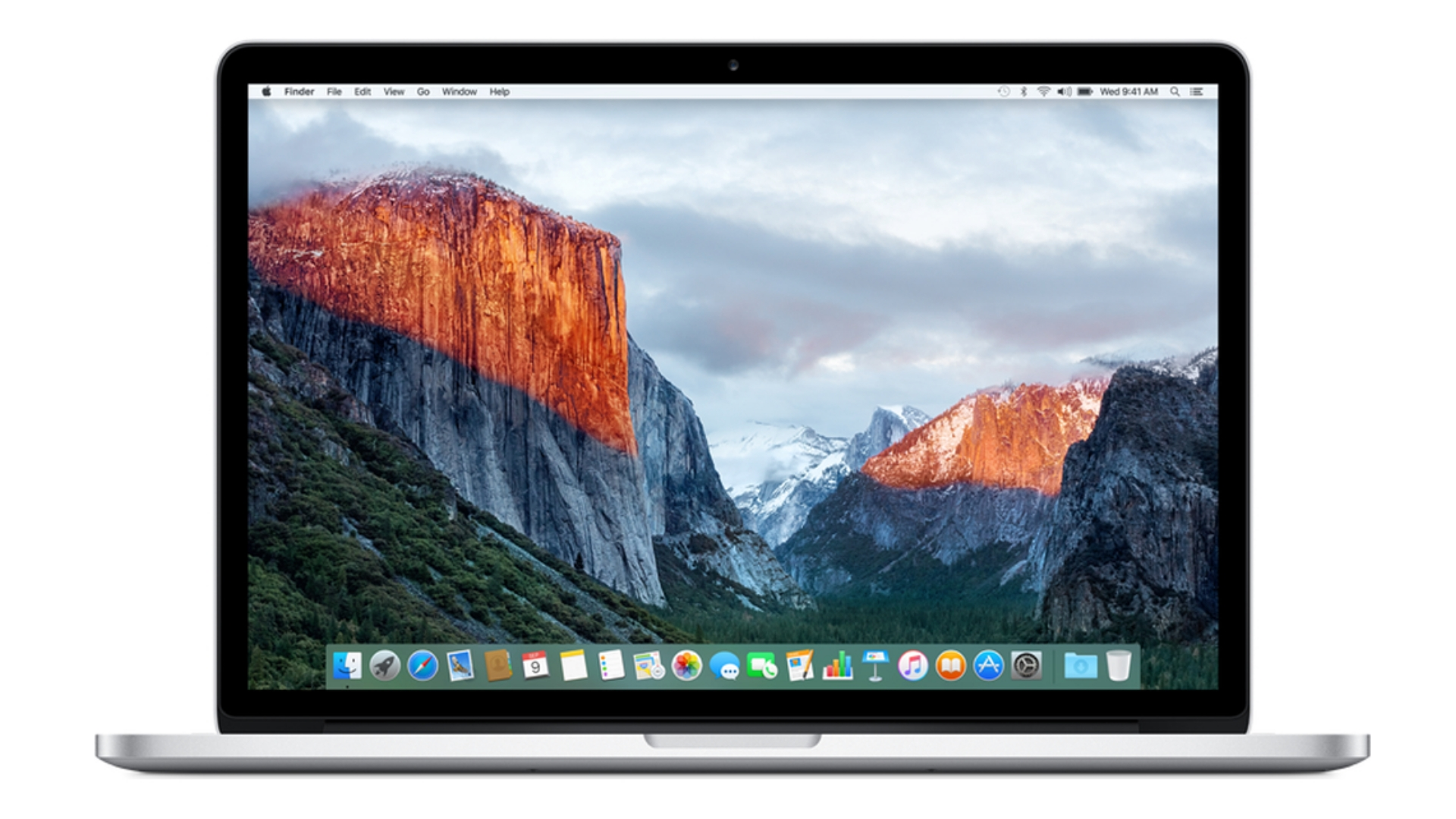 cheap macbook deals
