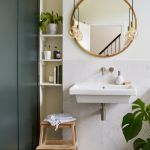 Bathroom Storage Ideas 25 Sleek Solutions To Tidy Up Your Space Fast Real Homes