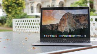 new macbook 2015 deals