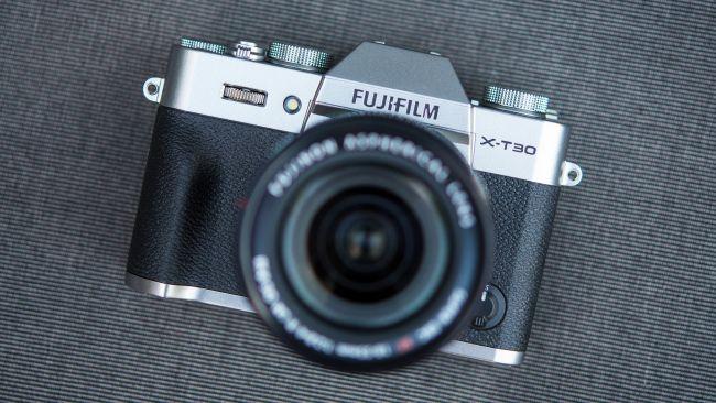 إستعراض كاميرا Panasonic G95 / G90 الجديدة 15
