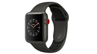 90da0aa27f0 Apple Watch 3 vs Apple Watch 2 vs Apple Watch  quel est le meilleur ...