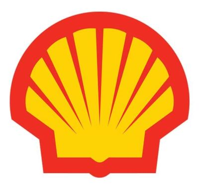 Greatest All-Time Brand Logos: Shell