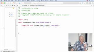 How to make an app: Develop iOS 10 apps with Swift