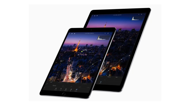 ipad pro prices and deals