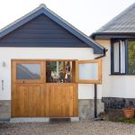 Garage Conversion Ideas To Enhance You Space Real Homes