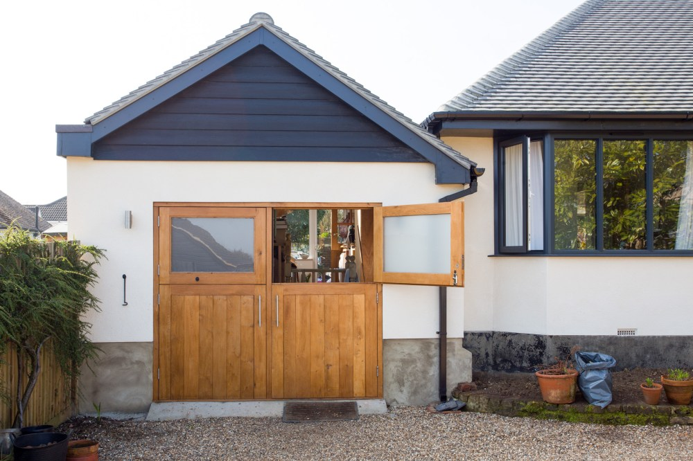 medium resolution of garage conversions the ultimate guide to costing planning and designing your garage conversion real homes