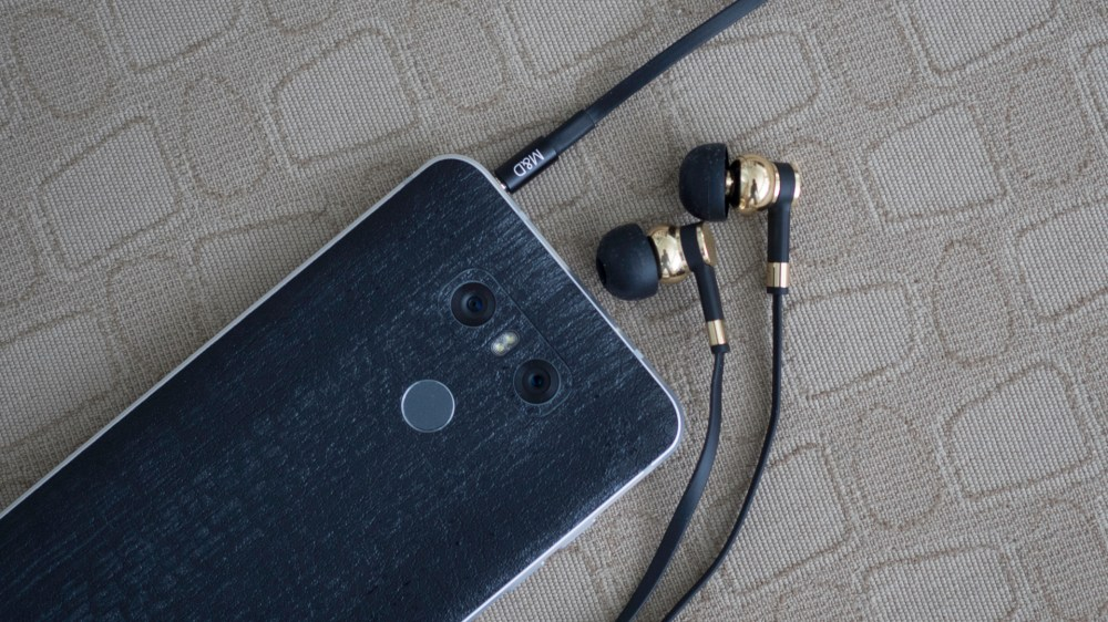 medium resolution of best earbuds 2019 the best earbuds and earphones for any budget techradar