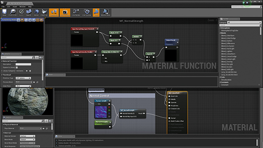 f0dc38b89a2dc8f64a73a722a5bb09de 25 tips for Unreal Engine 4 Random