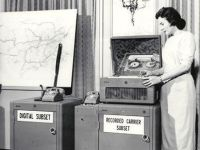 5 technologies to thank the 1950s for | TechRadar