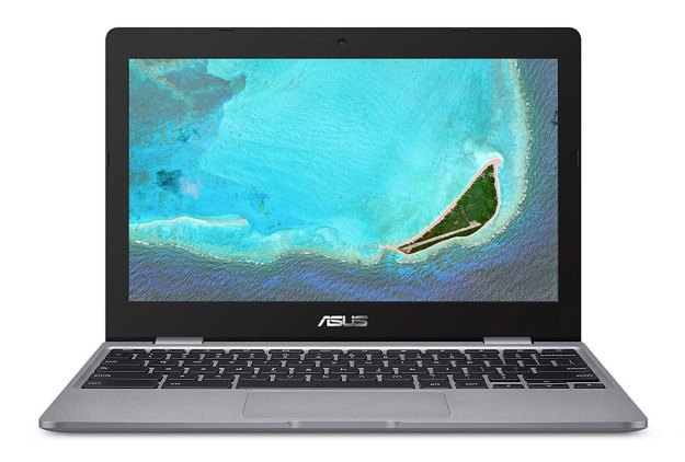f482TFLZLLQbE87sh5BrkX Get £80 off this Asus Chromebook at Amazon Random