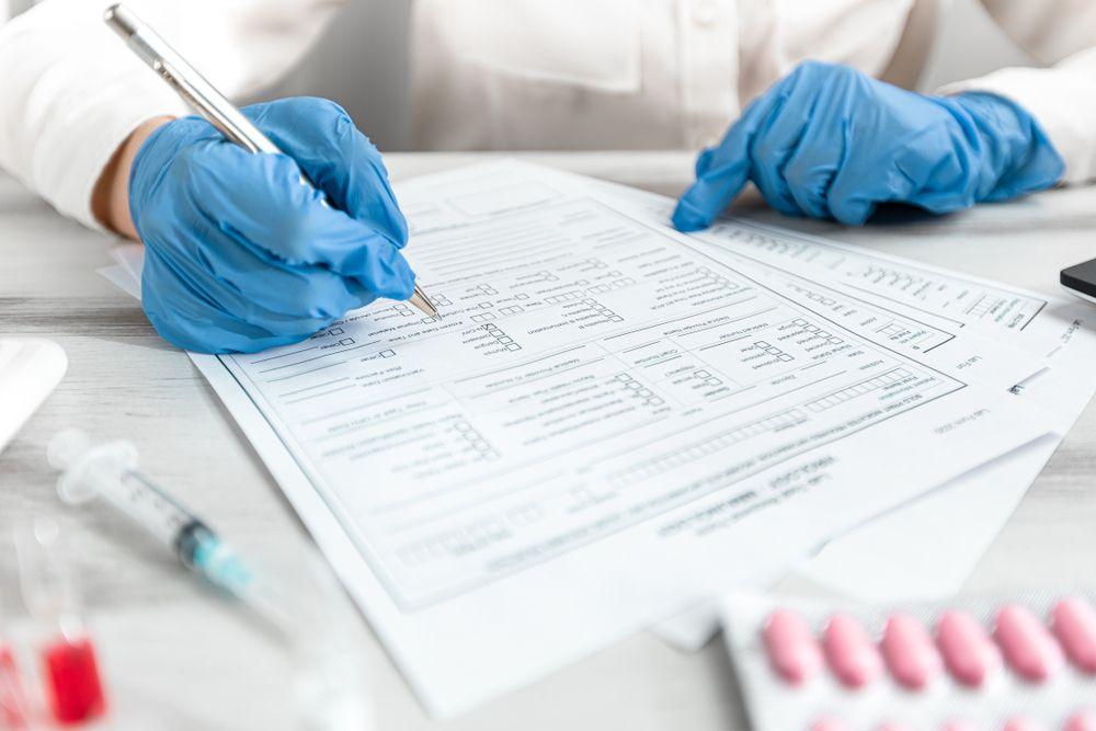 Some coronavirus testing kits sent around the world are not ...