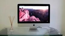 Macs In 2017 Apple' Top Imacs Macbooks