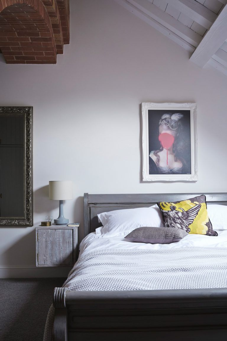 Stylish Grey Bedroom Ideas The Best Grey Bedroom Ideas Inspiration Livingetc Livingetcdocument Documenttype