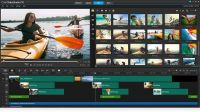 The best video editing software 2018: Best free video ...