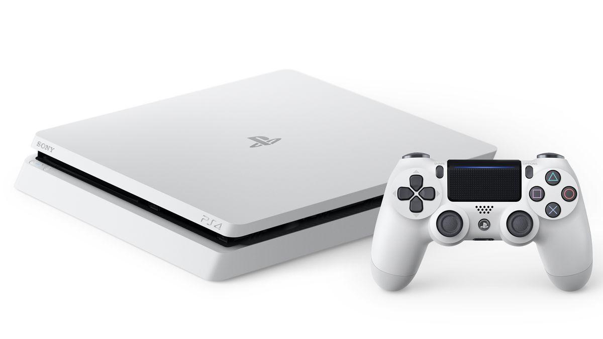 The Best Cheap PS4 And PS4 Pro Bundle Deals GamesRadar