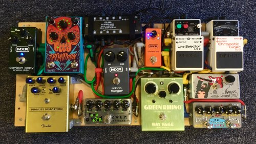 small resolution of dean bas humbucker wiring schematic