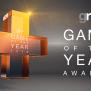 The Best Games Of 2016 Gamesradar