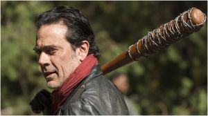 The return date of The Walking Dead, season 11: when are the new episodes airing?