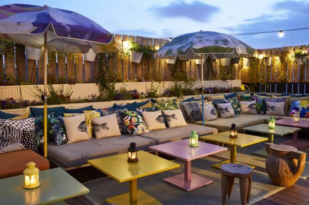 h4tLa53fRcgRiHbcnpvWeP Boutique hotels: 10 of the world's best design hotels Random