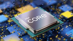 Your existing CPU cooler might not work with Intel 12th-gen processors