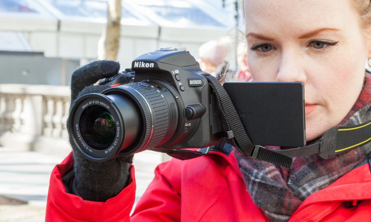 Security External Home Cameras