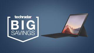 best cheap Surface Pro deals